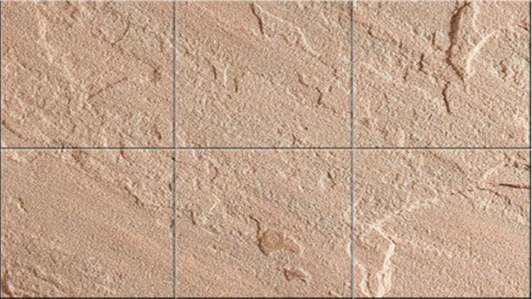 Dholpur-Granite-Stone
